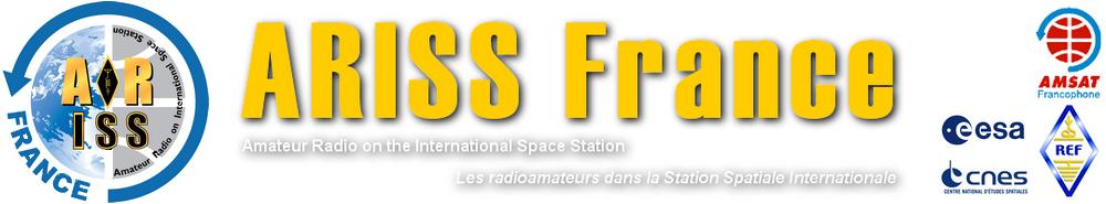 ARISS FRANCE